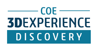 COE_207176-17_Discovery-Panel-Logo.png
