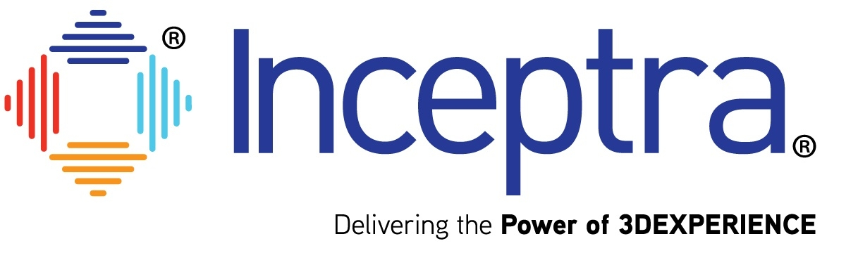 Inceptra-logo-Power-of-3D.jpg