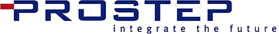 PROSTEP-Logo-400x50.png