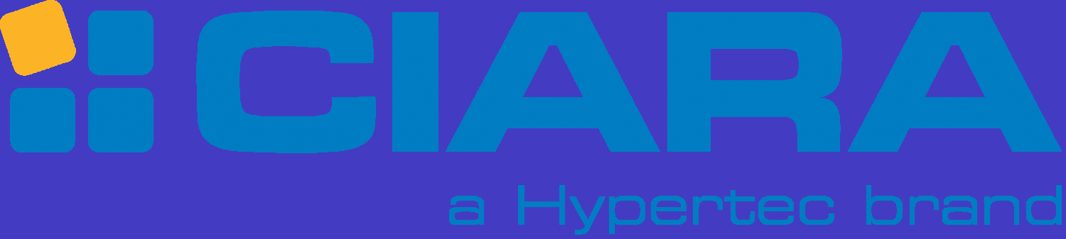 CIARA-HG-Official_EN_blue and yellow_a Hypertec brand.png